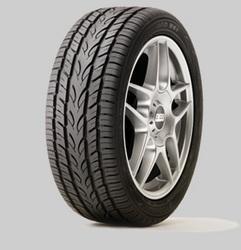 Avid W4s Tires